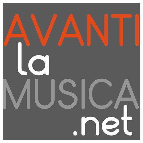 avantilamusica.net