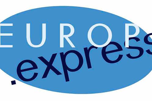 europ.express