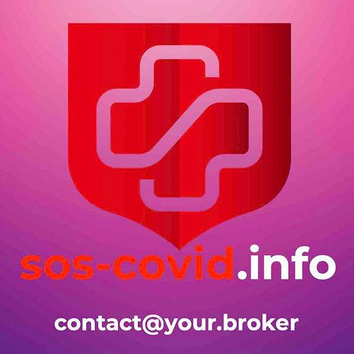 sos-covid.info