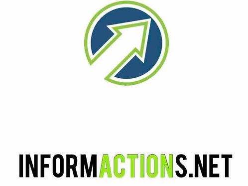 informactions.net