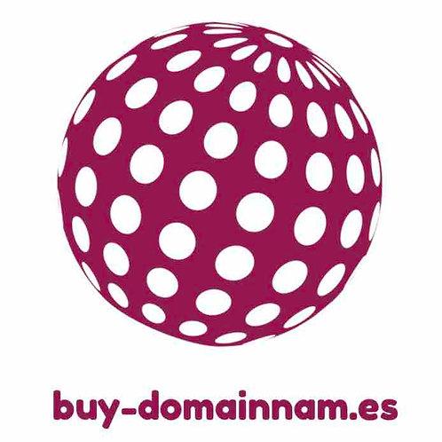 buy-domainnam.es