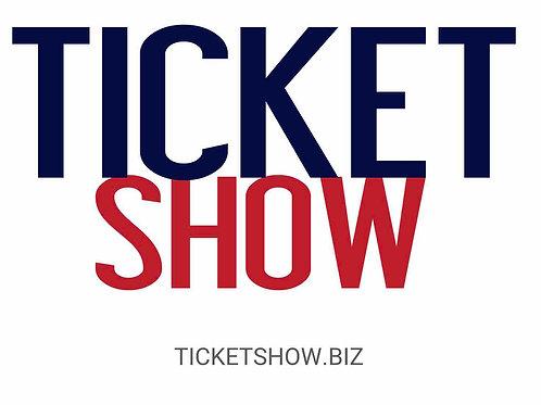 ticketshow.biz