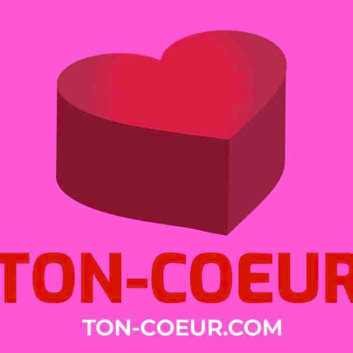 ton-coeur.com