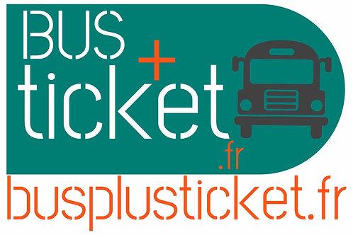 busplusticket.fr
