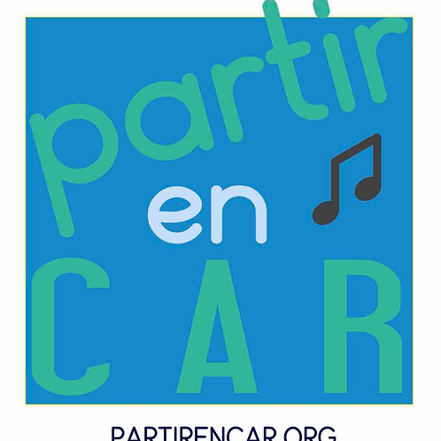 partirencar.org