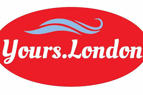yours.london