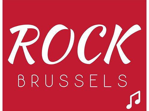 rock.brussels