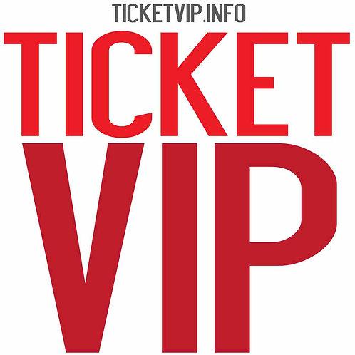 ticketvip.info
