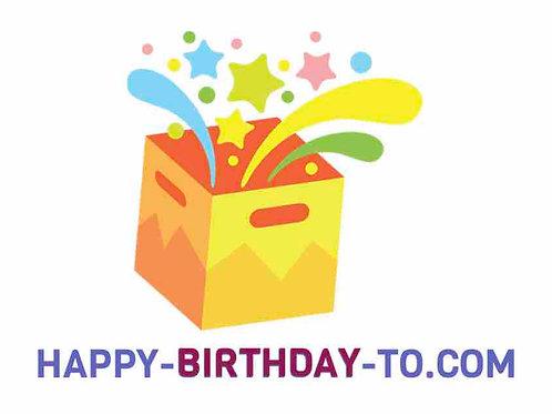 happy-birthday-to.com