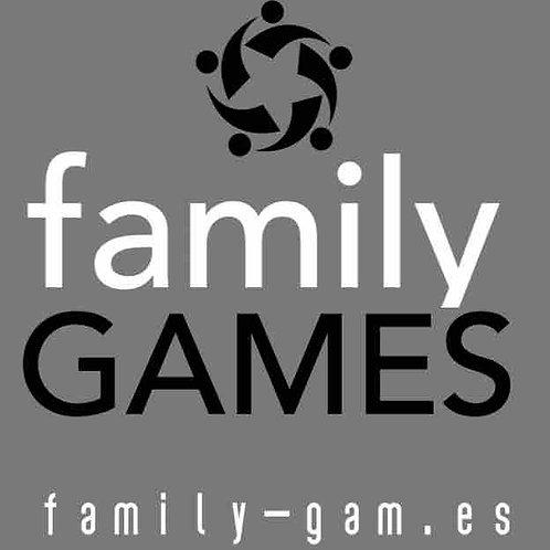 family-gam.es