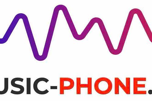 music-phone.fr