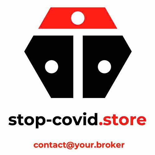 stop-covid.store