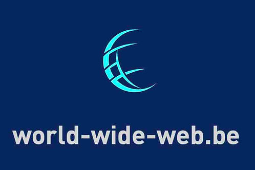 world-wide-web.be