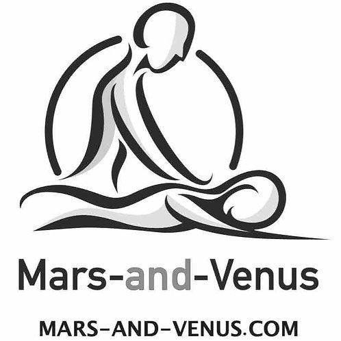 mars-and-venus.com