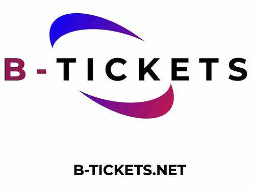 b-tickets.net