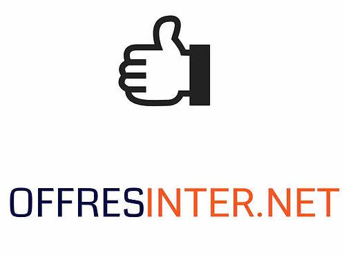 offresinter.net