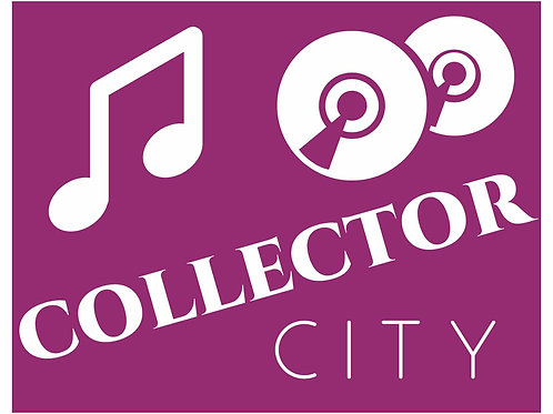 collector.city