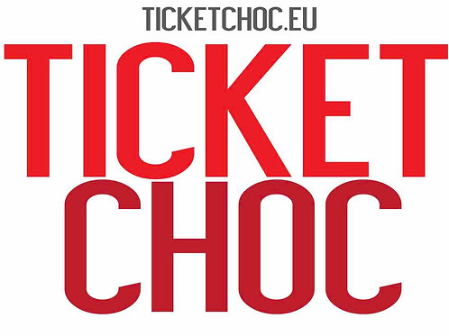 ticketchoc.eu
