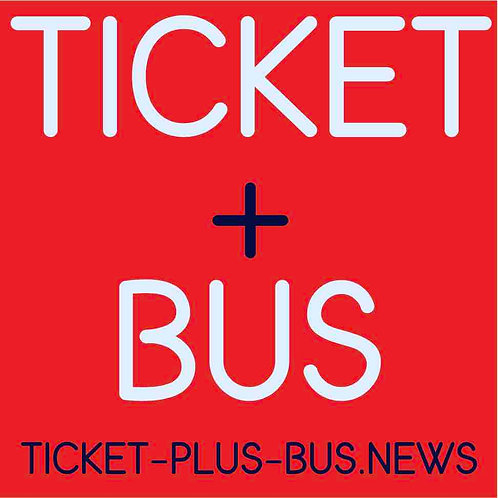 ticket-plus-bus.news