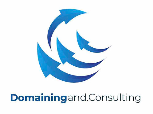 domainingand.consulting