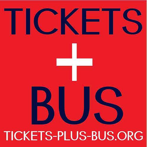 tickets-plus-bus.org