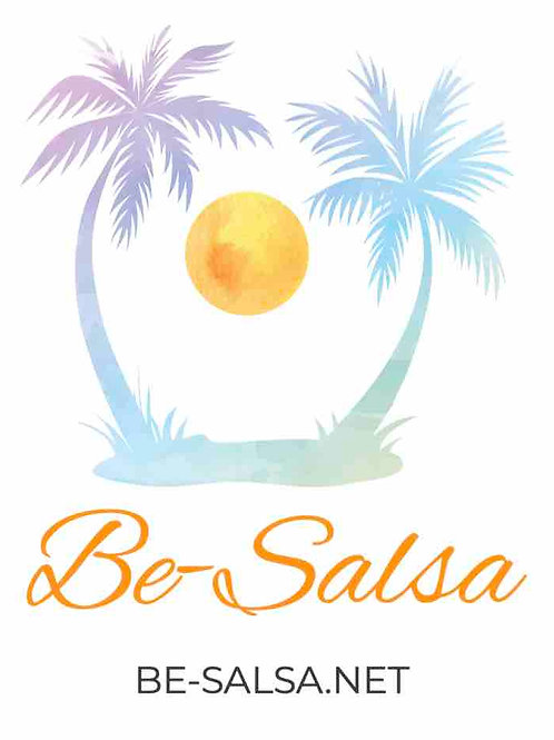 be-salsa.net