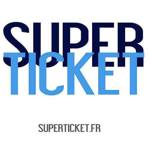 superticket.fr