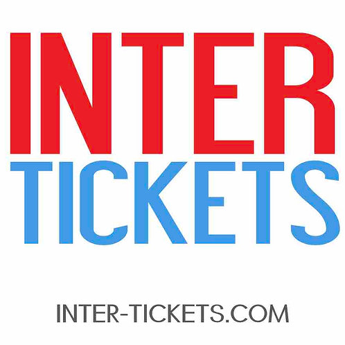 inter-tickets.com