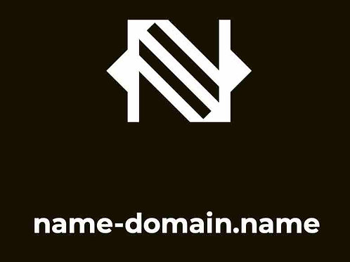 name-domain.name
