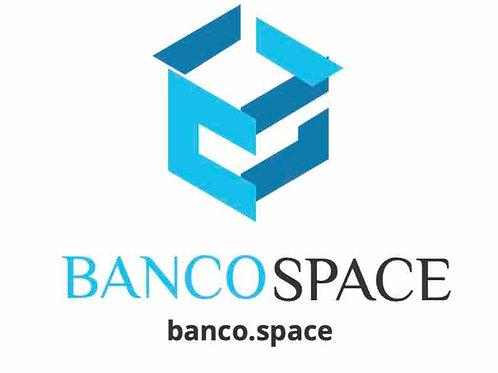 banco.space