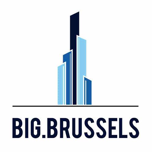 big.brussels