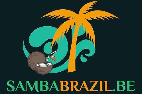 sambabrazil.be