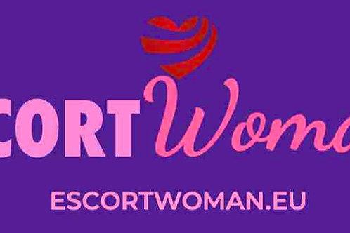 escortwoman.eu