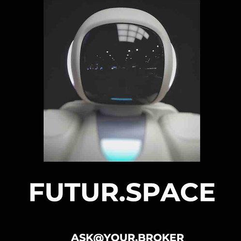 futur.space
