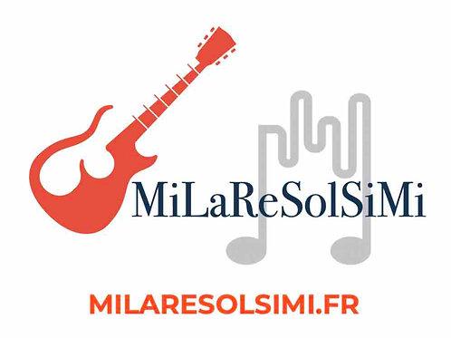 milaresolsimi.fr