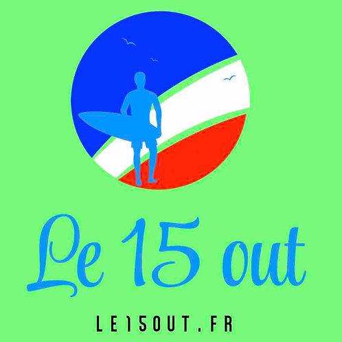 le15out.fr