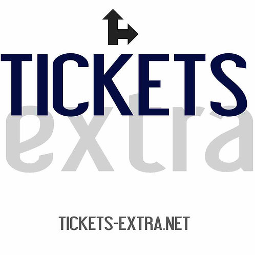 tickets-extra.net