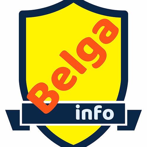 belga.info