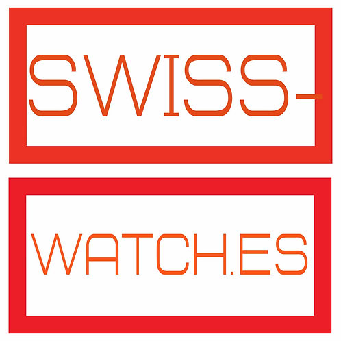 swiss-watch.es