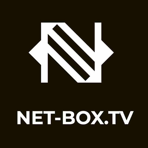 net-box.tv