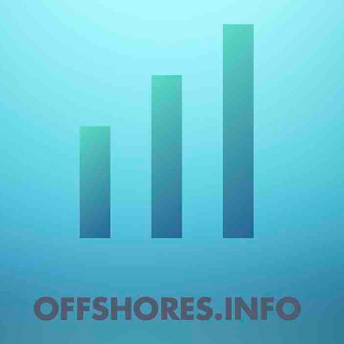 offshores.info