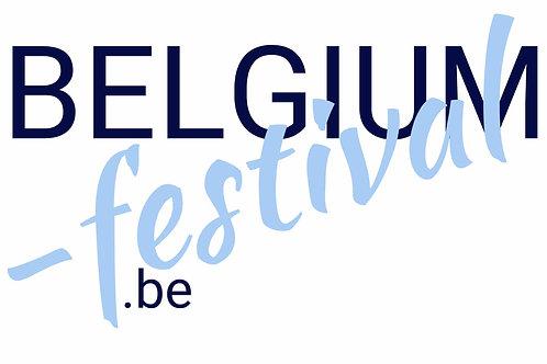 belgium-festival.be