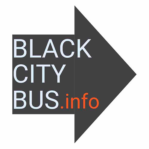 blackcitybus.info