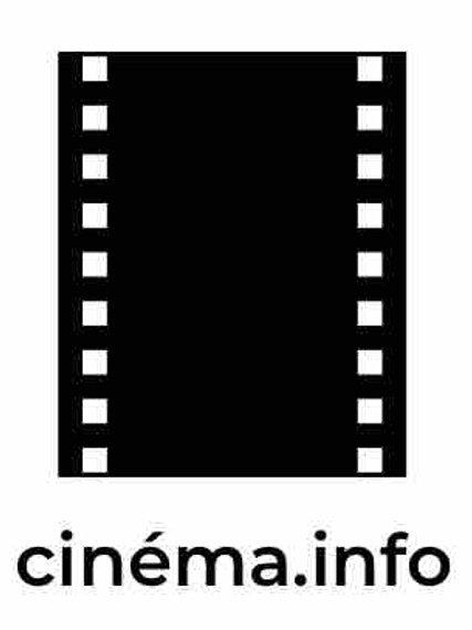 cinéma.info