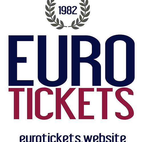 eurotickets.website