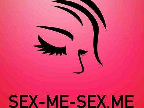 sex-me-sex.me