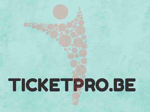 ticketpro.be