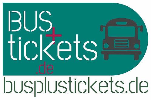 busplustickets.de