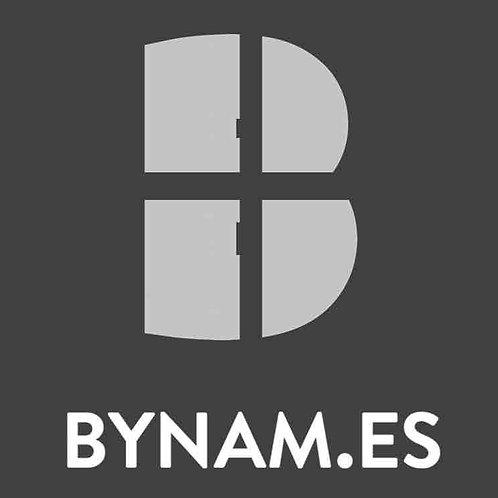 bynam.es