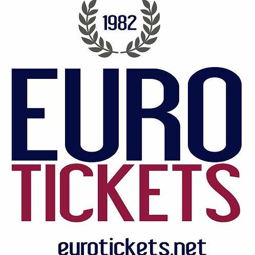 eurotickets.net